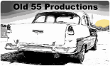 Old 55 Productions